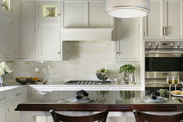Custom kitchen cabinets tampa fl kitchen remodeling tampa for Kitchen cabinets zephyrhills fl