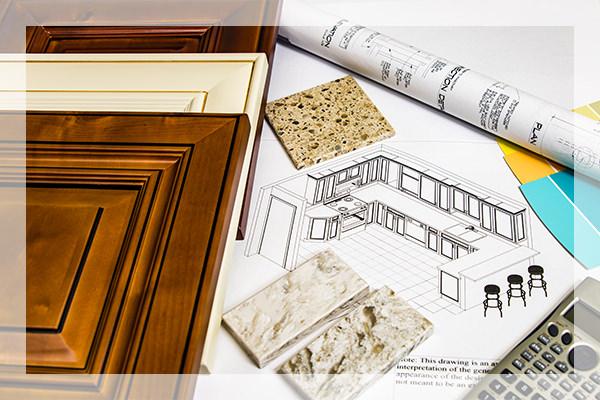 Kitchen Design Layout Tampa FL, Kitchen Design Blueprint Tampa FL, Kitchen Design Floorplan Tampa FL, Modern Kitchen Layout Tampa FL