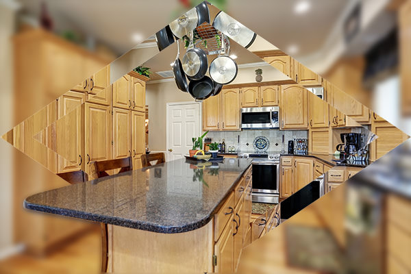 Kitchen Styles Tampa FL