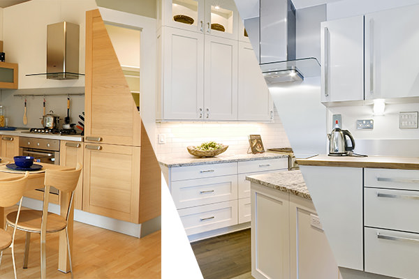 Modern kitchen cabinets tampa fl all you need to know for Kitchen cabinets zephyrhills fl