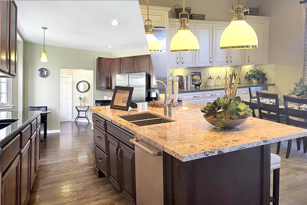 Kitchen Remodel San Antonio FL Cost & Kitchen Remodel San Antonio FL: Things You Need To Know