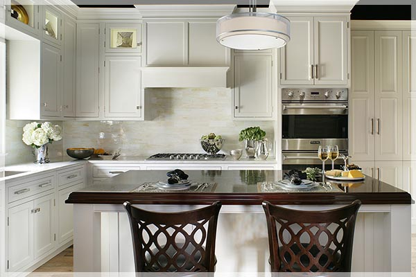 Kitchen Design  Tampa FL, Kitchen Design, Kitchen Design in Tampa FL, Tampa FL Kitchen Design