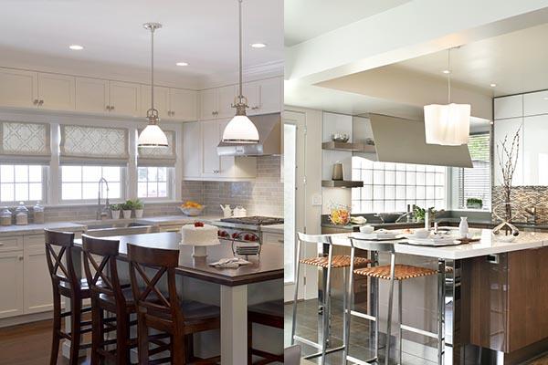 Kitchen Design Lacoochee FL - Kitchen Remodeling Tampa FL