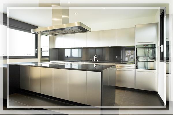 Kitchen Design  Tampa FL, Kitchen Design, Kitchen Design in Tampa FL, Tampa FL Kitchen Design