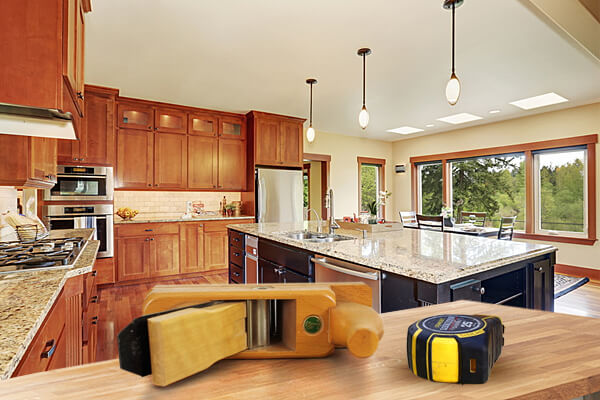 5 Kitchen Upgrades Balm FL to Do When Selling a Home ...