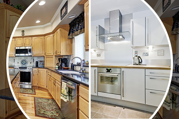 Best Kitchen Cabinets Tampa FL, Best Cabinets Tampa FL, Kitchen Cabinets Tampa FL, Best Kitchen Cabinet Ideas Tampa FL