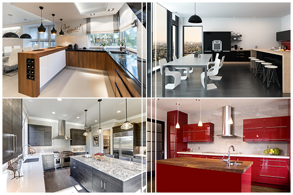 Best Kitchen Designs Tampa FL, Kitchen Designs Tampa FL, Best Kitchen Designers Tampa FL, Modern Kitchen Designs Tampa FL