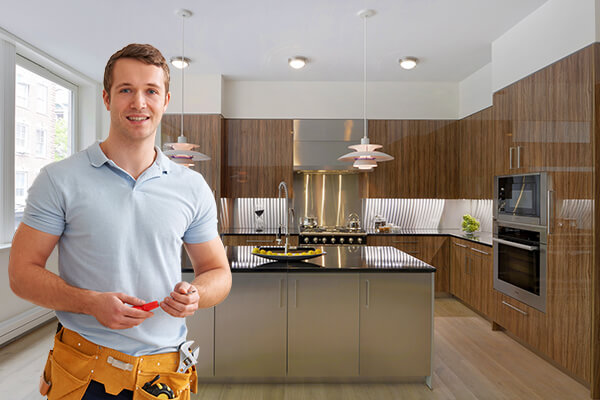 Kitchen Contractors Tampa FL, Small Kitchen Contractors Tampa FL, Custom Kitchen Contractors Tampa FL, Kitchen Contractor Tampa FL