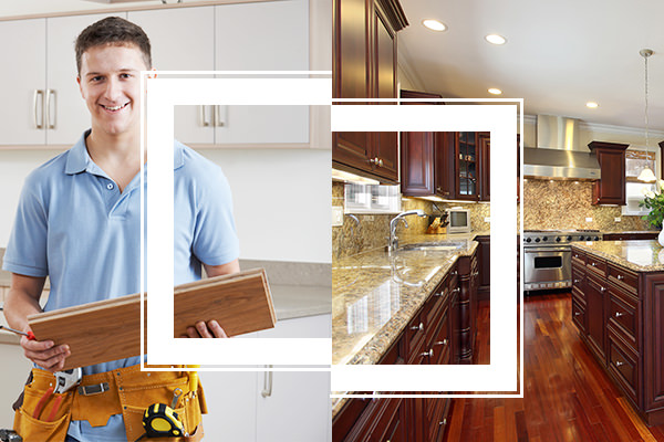 kitchen remodel tampa fl | contact us today (813) 534-6090