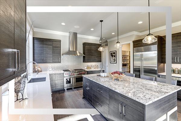 New Kitchen Designs Tampa FL, Modern Kitchen Designs Tampa FL, Minimalist Kitchen Design Tampa FL, Updated Kitchen Design Tampa FL