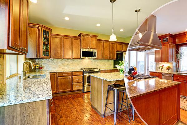 Remodel Kitchen Tampa FL, Kitchen Remodel Tampa FL, Renovate Kitchen Tampa FL, Remodeling Kitchen Tampa FL