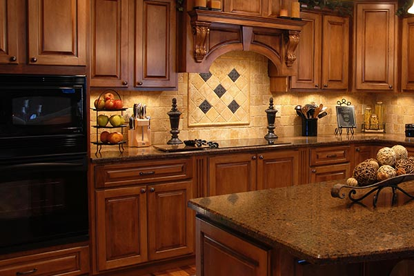 Kitchen Remodel Tampa FL, Kitchen Remodeling Tampa FL, Kitchen Renovations Tampa FL, Kitchen Rebuild Tampa FL, Kitchen Remodel Ideas Tampa FL, KItchen Cabinets Tampa FL