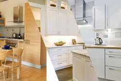 kitchen cabinets zephyrhills fl kitchen remodeling tampa fl kitchen renovations designs 21492