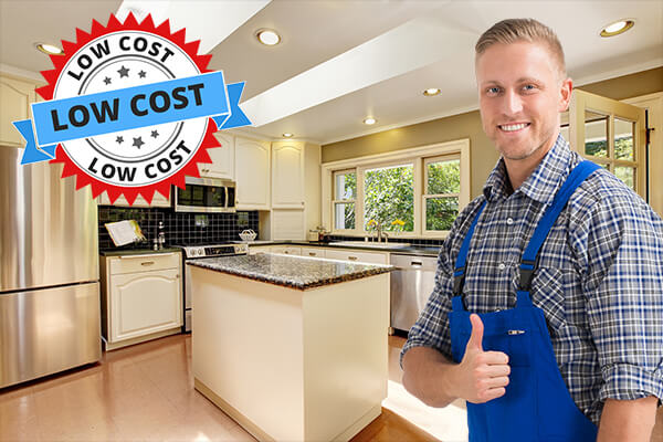 Kitchen Renovation Cost Tampa FL, Kitchen Remodel Cost Tampa FL, Kitchen Contractor Cost Tampa FL, Kitchen Renovate Cost Tampa FL